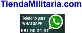 TiendaMilitaria.com-CartuchosDecorativos.com